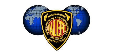 International Association of Law Enforcement Firearms Instructors